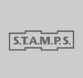 footer-2-stamps.jpg